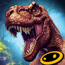 Dino Hunter: Deadly Shores - iOS Store App Ranking and App Store Stats