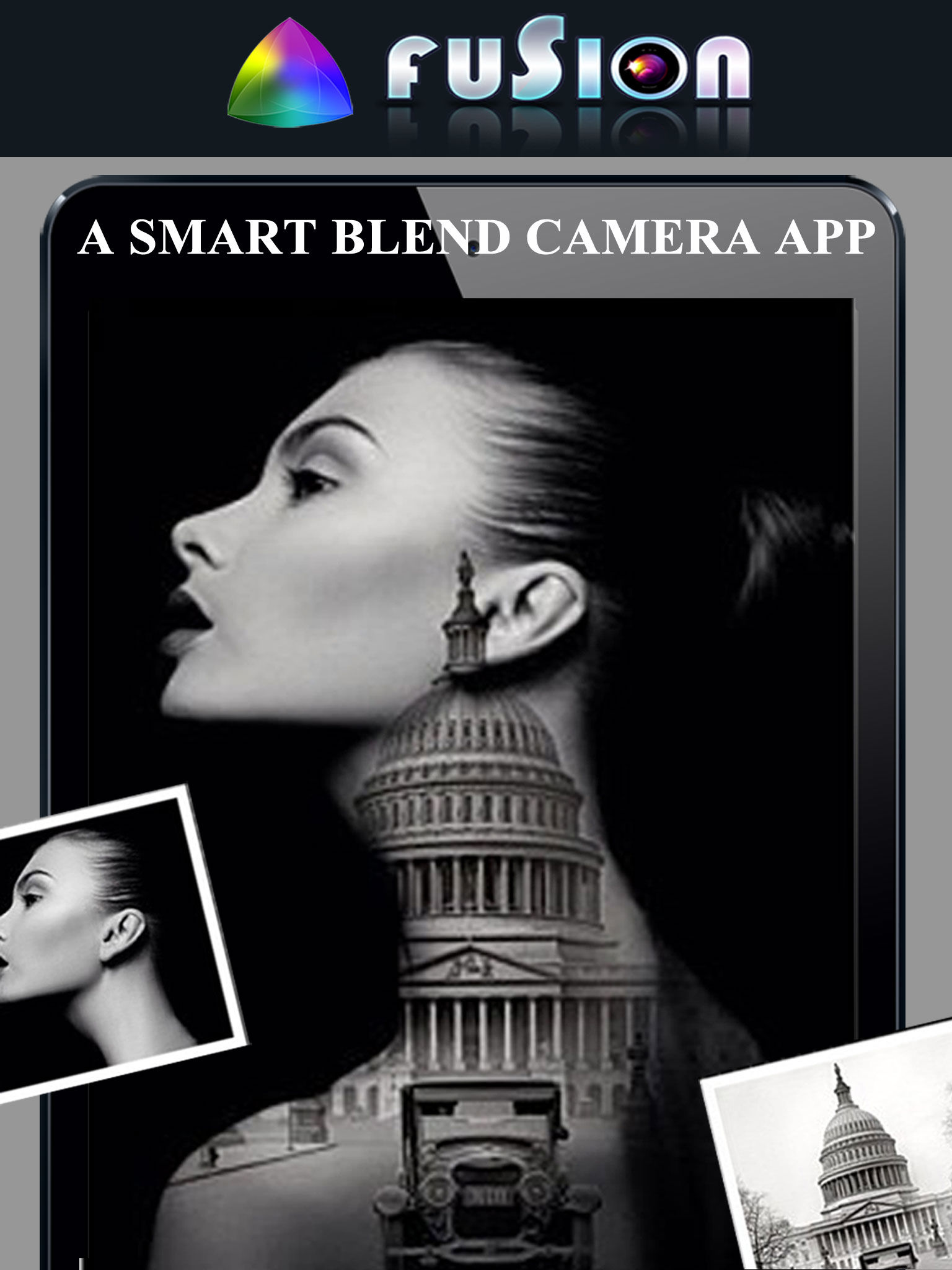 Business Leadership in China: How to Blend Best Western Best app to blend photos