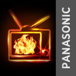 Fireplace for Panasonic Smart TV App Ranking and Store