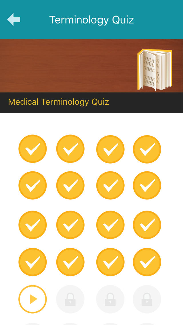 science terminology quiz List of latin root words, such as hemo, hyper and endo, where you combine the words to create medical and biological terms  the language of science.