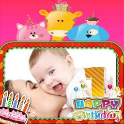 birthday frames app ranking and store data app annie