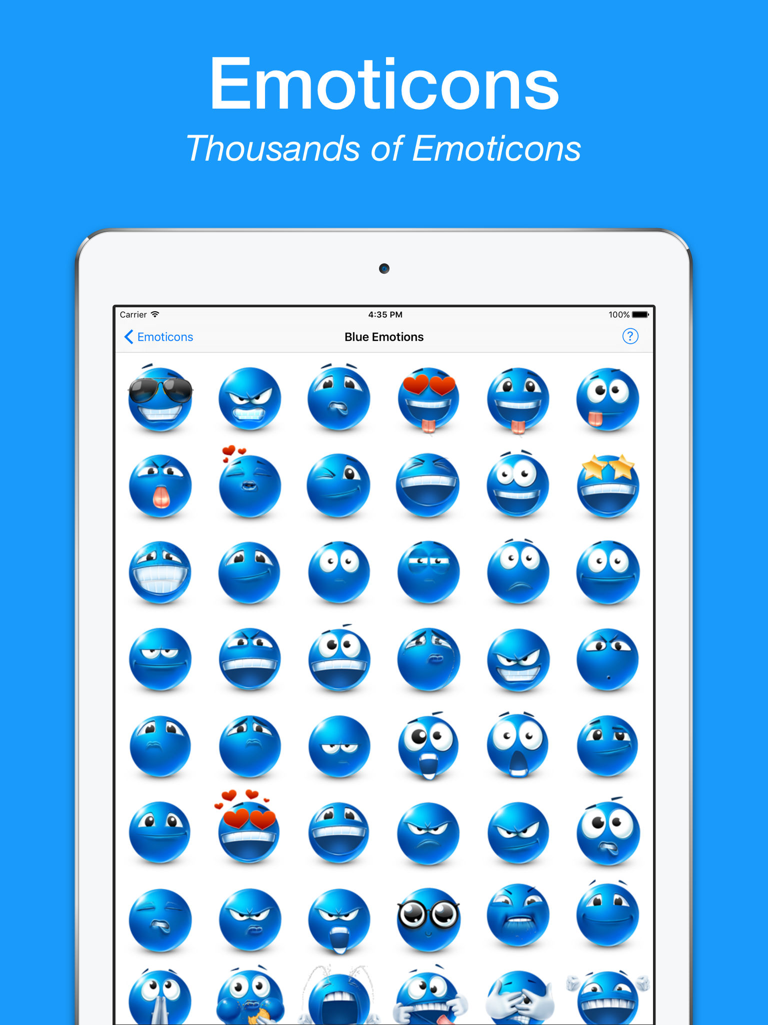 Emoji keyboard free animated emojis icons cool new emoticons app description buycottarizona
