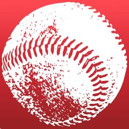 Pitch Speed for Baseball and Softball - Track How Fast like Radar Gun App  Ranking and Store Data | App Annie