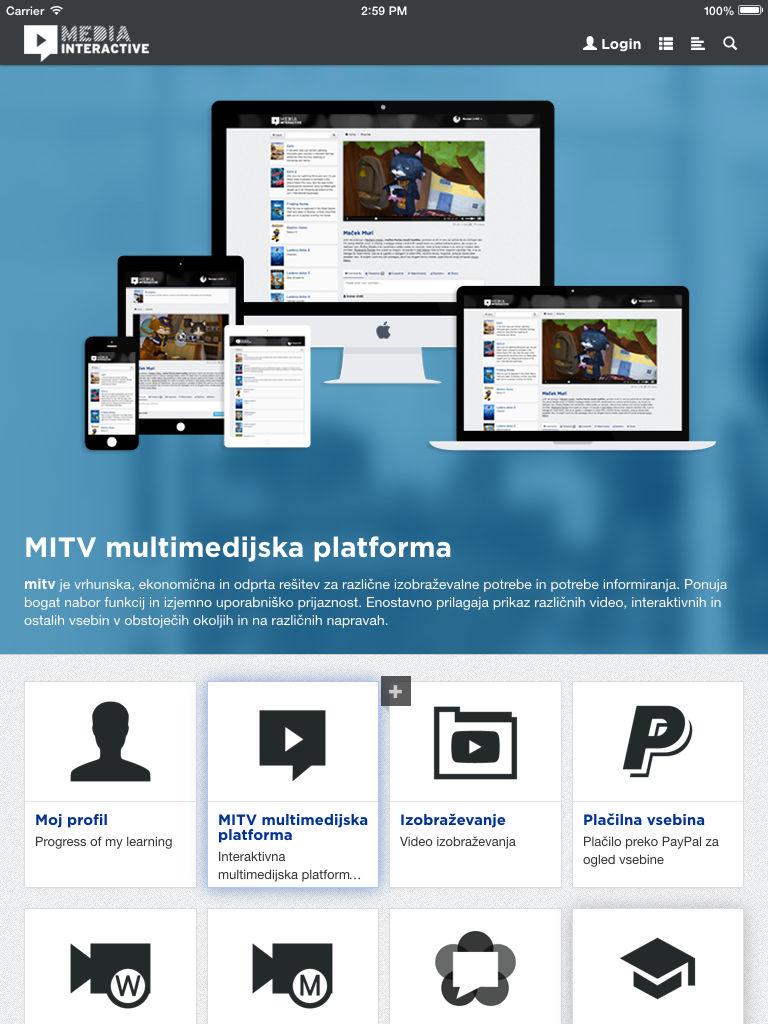 miBox App Ranking and Store Data | App Annie