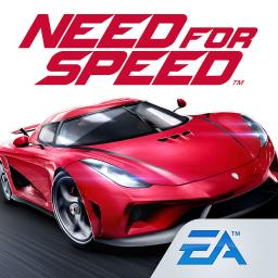 Need For Speed: No Limits Hack