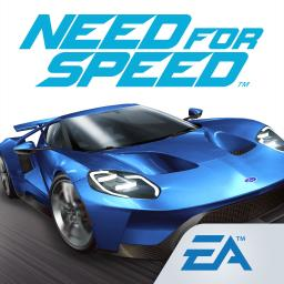 Need for Speed No Limits Hack Deutsch – Kostenlose Gold