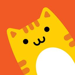 Cmeow 1 Asian Food App 馋猫 App Ranking And Store Data App Annie