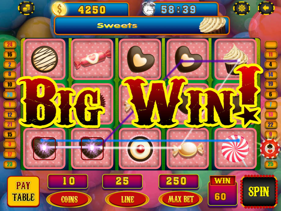 Vegas Pool Party Slots - Play Online for Free Money