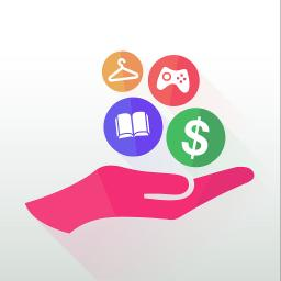 LendPal - Borrow & Lend Money + Items to Friends App Ranking and