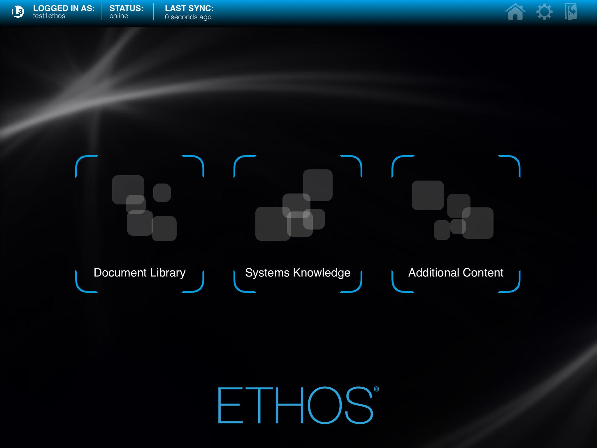 Aerosim ETHOS B737NG App Ranking and Store Data   App Annie