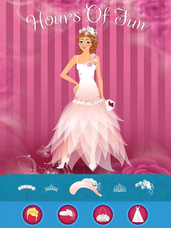 dress up games dating friends wedding Dress up games for girls at stardoll dress up celebrities and style yourself with the latest trends stardoll, the world's largest community for girls who love fame, fashion and friends.
