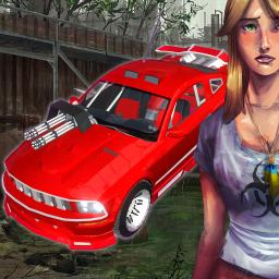 Fix My Car >> Fix My Car Zombie Survival App Ranking And Store Data App Annie