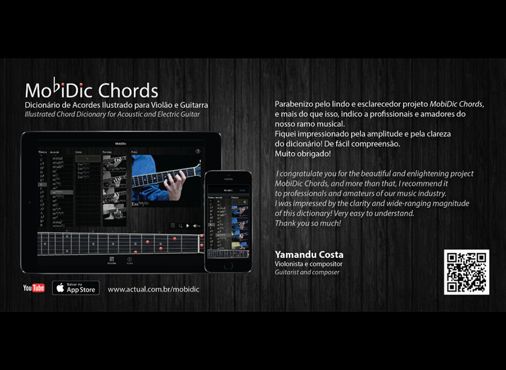 Mobidic Guitar Chords App Ranking And Store Data App Annie