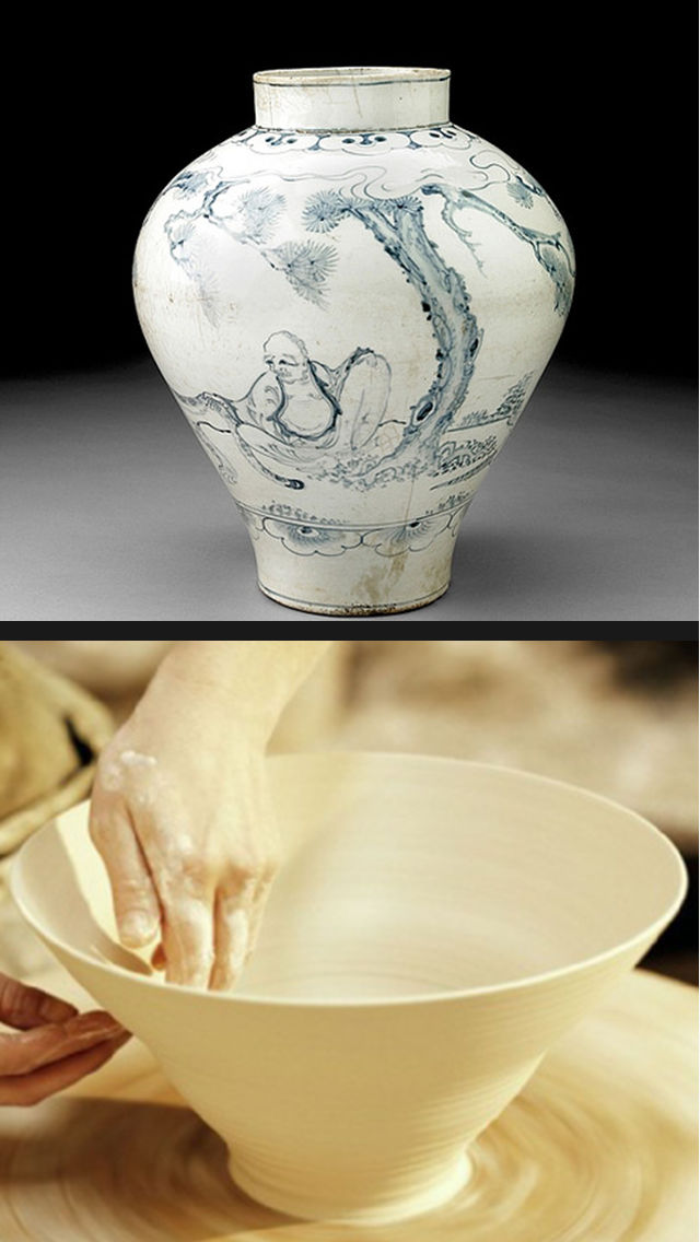 Pottery Design Ideas the thing about pottery is that it has value in terms of usage and adds to the look of the dcor too here are some amazing pottery painting ideas and Download The Pottery Design Ideas App Today