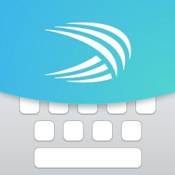 SwiftKey Keyboard App Ranking and Store Data | App Annie