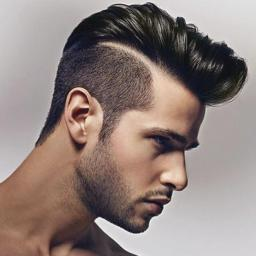 Magnificent Hairstyle Ideas For Teen Boys Cool Hair Cut Pics App Ranking And Hairstyle Inspiration Daily Dogsangcom