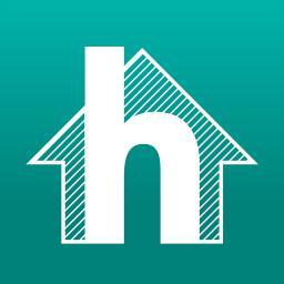Homey App Ranking and Store Data | App Annie
