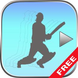 Cricket Highlights Videos All Previous Match App Ranking