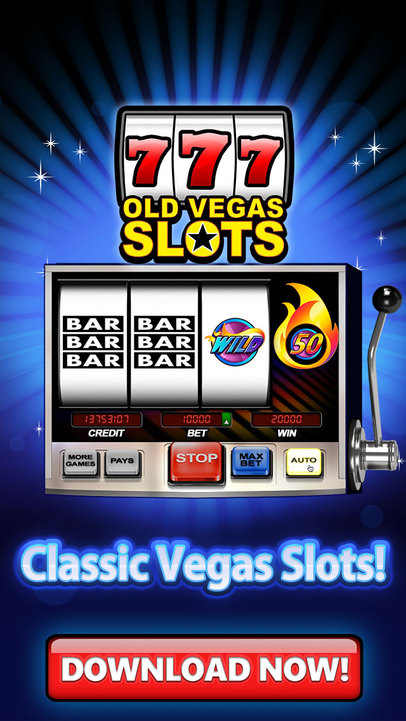 casino slots for free online casino gaming