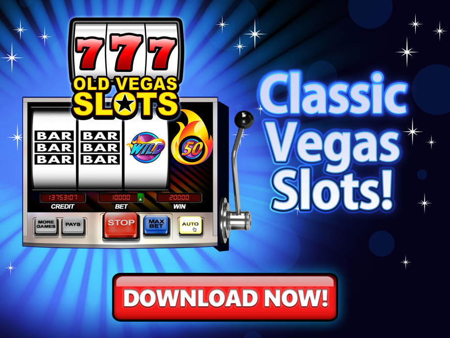 best slot machines to play online  app