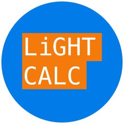 Light Calc Pro: Lighting Calculator for Lighting Designers App Ranking and  Store Data | App Annie