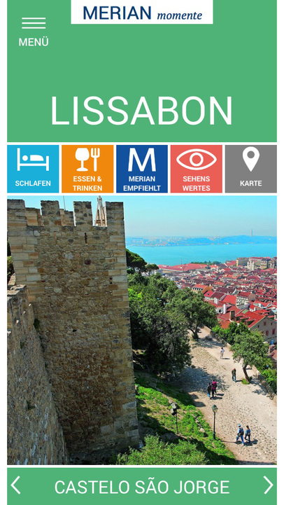 ARM Assembly Language: Programming