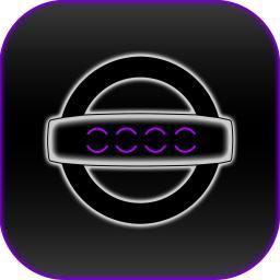 App For Nissan Cars   Nissan Warning Lights U0026 Road Assistance   Car Locator