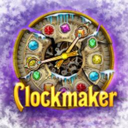Clockmaker Astuce Hack 2021 – Rubis Gratuits et Illimités Android / iPhone