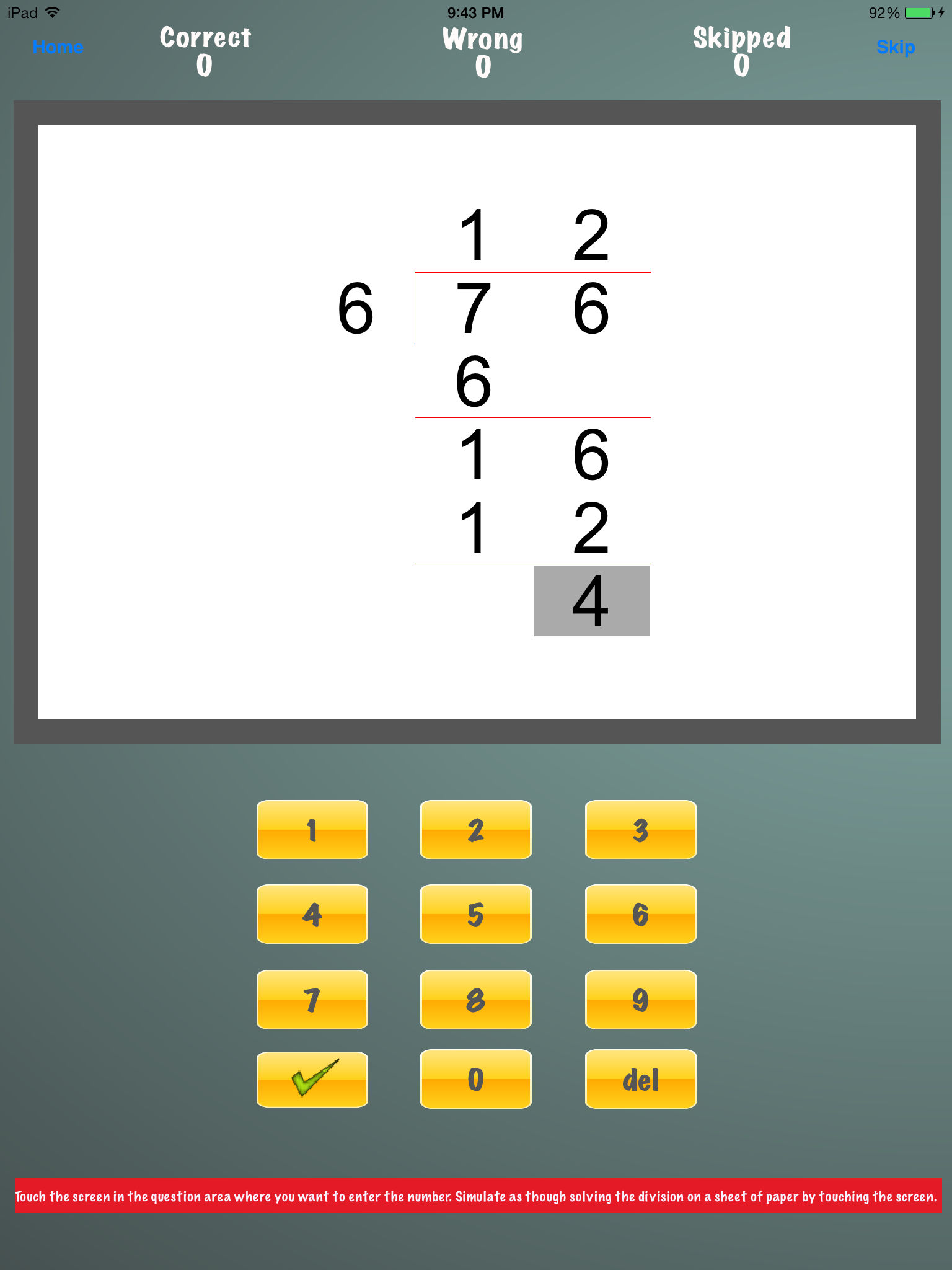 Elementary Math Apps Bundle - For Kids of all ages App Ranking and ...