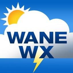 WANE 15 - News and Weather App Ranking and Store Data | App