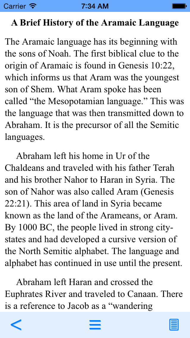 aramaean aramaic background collected essay new semitic testament wandering
