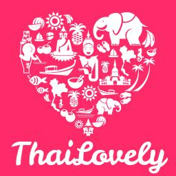 ThaiLovely - Chat, Meet Lovely Thai Girls