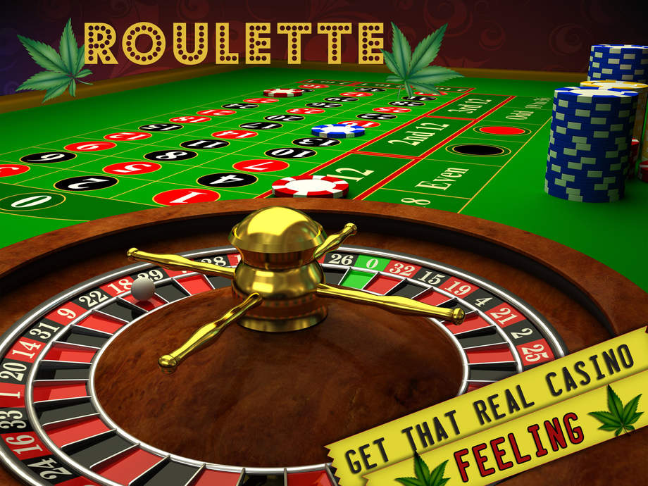 casino download fun no online play