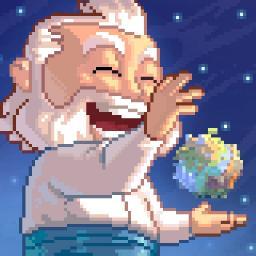 The Sandbox Evolution Hack Deutsch 2020 - Unbegrenzt und Kostenlos Mana Android / iOS