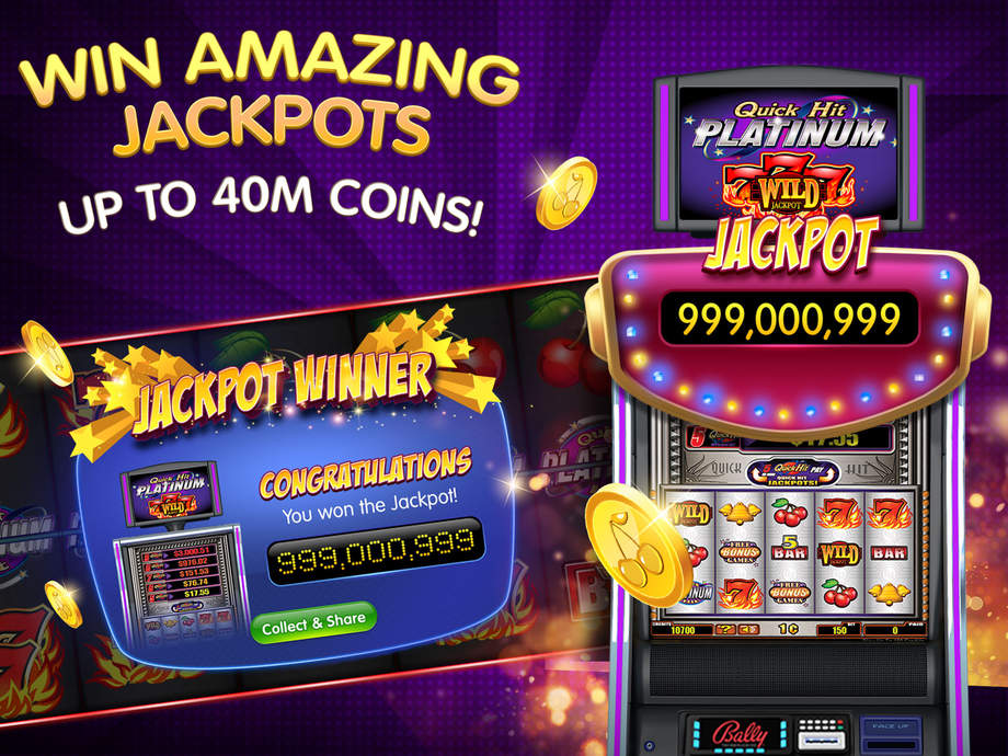 Topspinner Slot Machine - Play Online for Free or Real Money