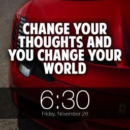 Daily Motivational Quote Custom Daily Motivational Quotes Alarm Clock App Ranking And Store Data