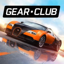 Gear.Club – True Racing Hack Deutsch – Kostenlos Gold
