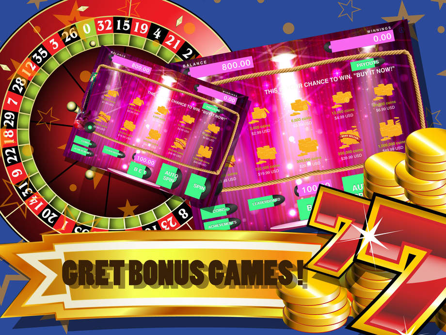 casino royale online watch slots n games
