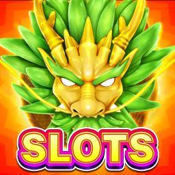 Downloaden roulette online iphone