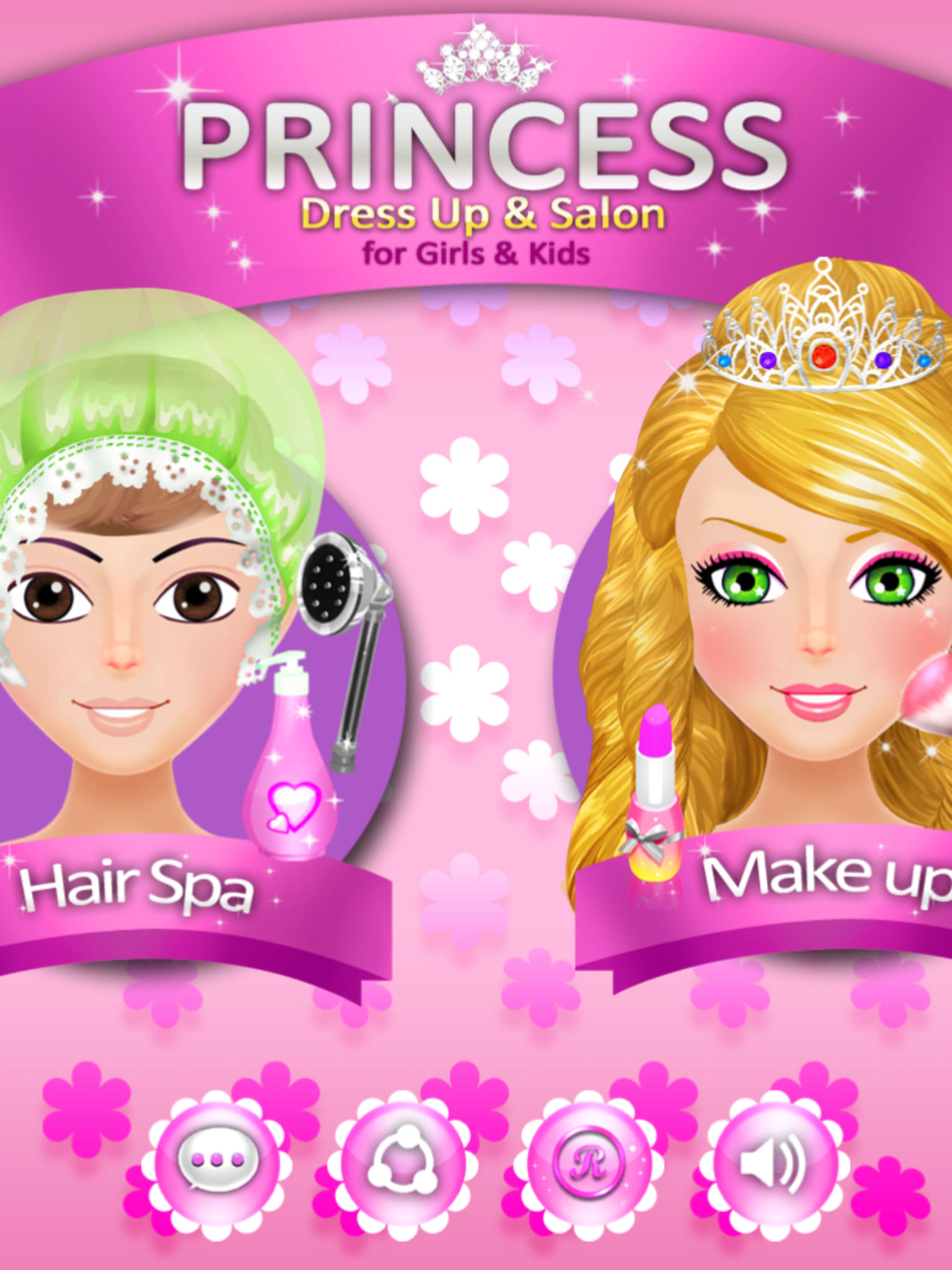 dress up games for girls u0026 kids free fashion with beauty