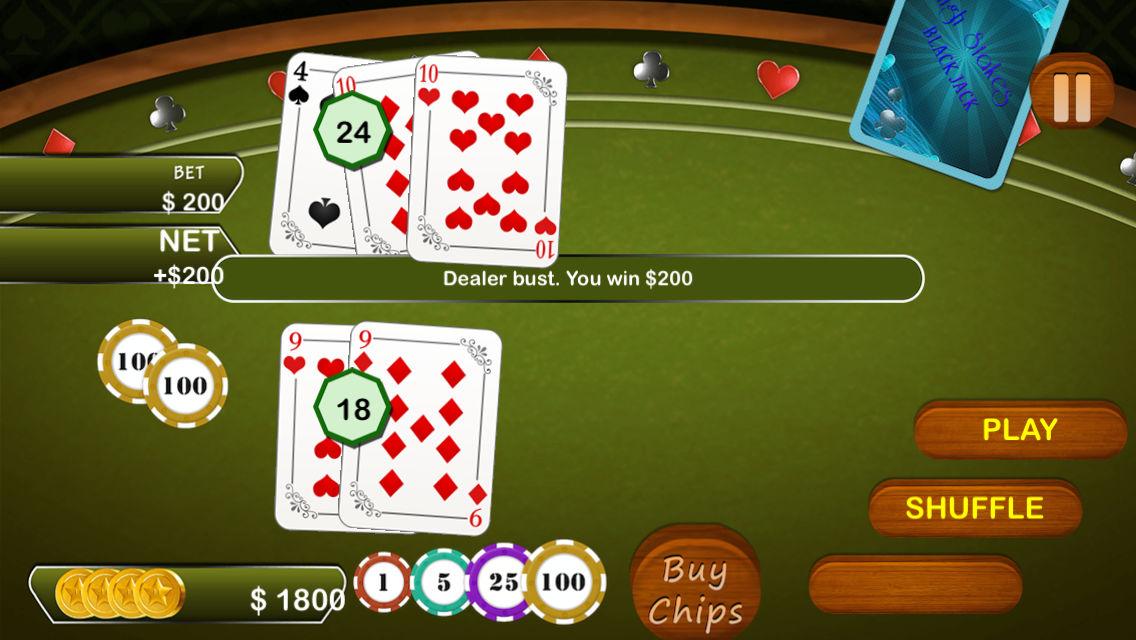 бесплатные игры азартные покер