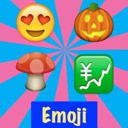 Emoji Smiley Unicode - Free Emoticons Keyboard for SMS, Email App