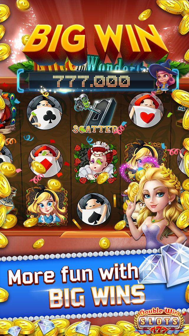 Casino App Win Real Prizes