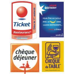 Tickets Restau App Ranking And Store Data App Annie