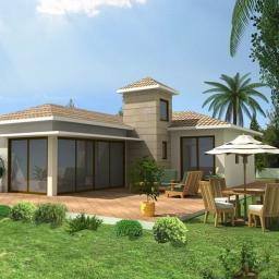 Awesome Bungalow Designs - Modern Bungalow and Dormer Design Ideas on bungalow additions, bungalow deck designs, bungalow roof design, bungalow exterior design ideas, bungalow style, cottage designs, bungalow porch designs, bungalow porch columns,
