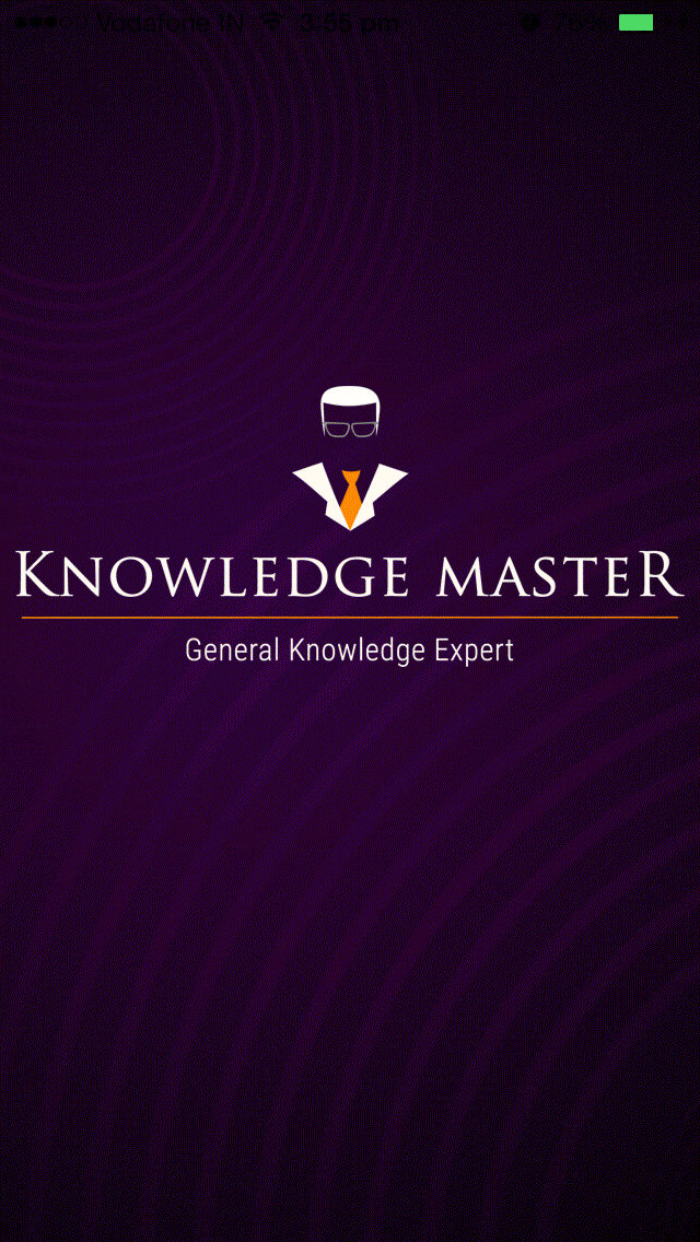 GK Master: General Knowledge App Ranking and Store Data | App Annie