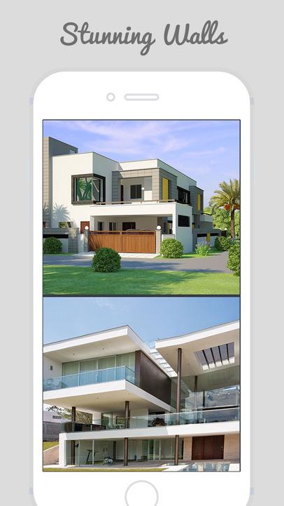 best bungalow design idea free catalog app ranking and On bungalow design app