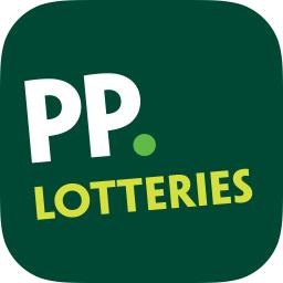 paddy power sport app