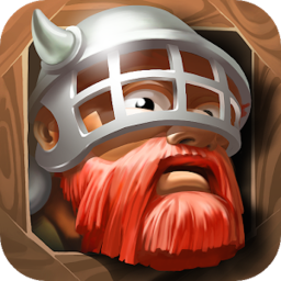Knights & Dragons - iOS Store App Ranking and App Store Stats