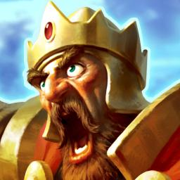 Age of Empires: Castle Siege Astuce